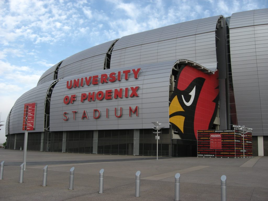 UNIVERSITY OF PHOENIX AFFORDABLE MASTER'S INDUSTRIAL ORGANIZATIONAL PSYCHOLOGY