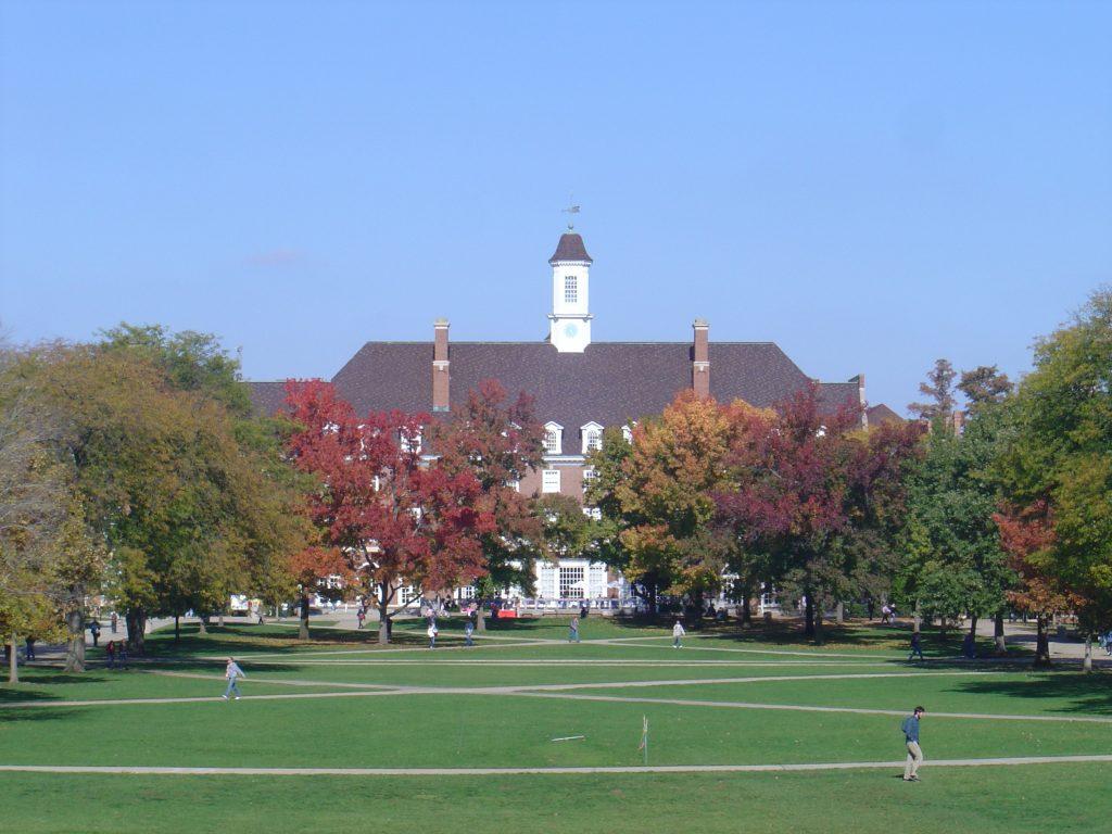 University of Illinois PhD Industrial Organizational Psychology
