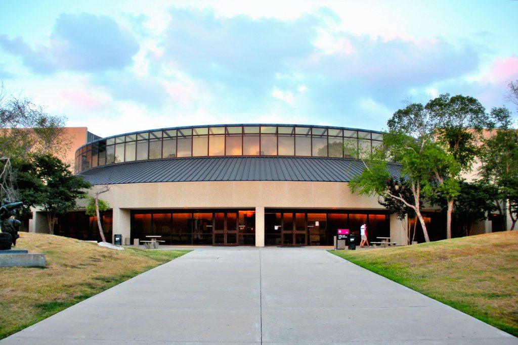 University of Houston PhD Industrial Organizational Psychology