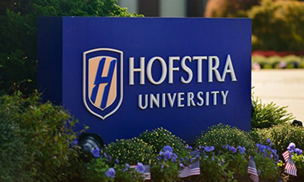 Hofstra University PhD Industrial Organizational Psychology