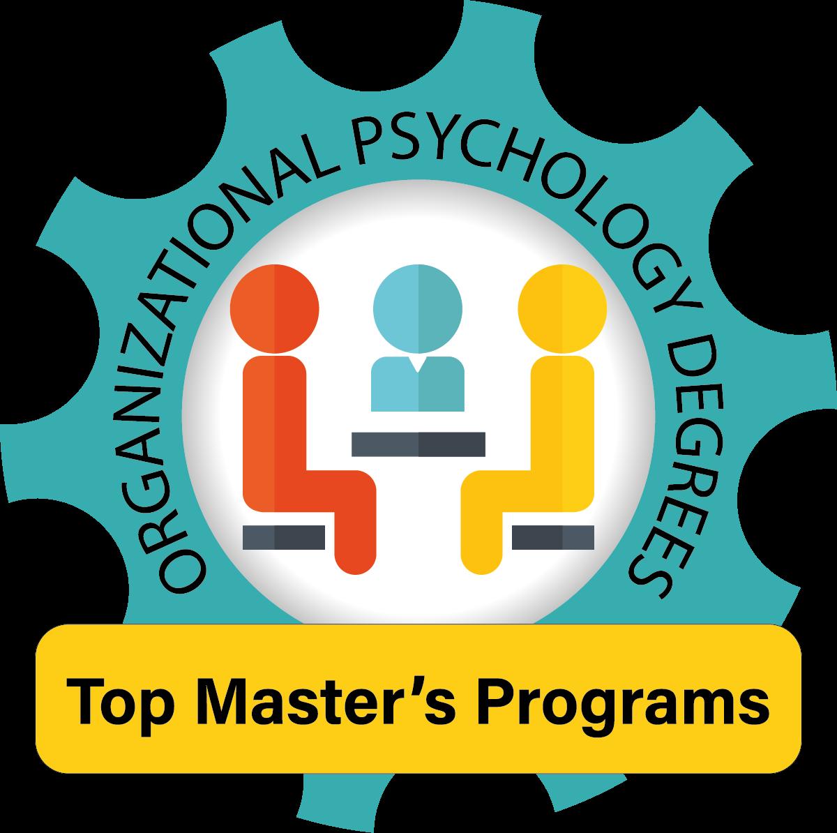 top-masters-programs_1 - Organizational Psychology Degrees