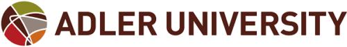 adler-university