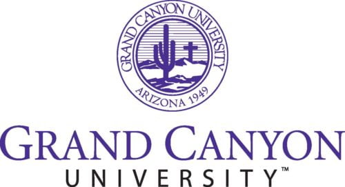 grand-canyon-university Doctor of Philosophy in General Psychology: Industrial and Organizational Psychology