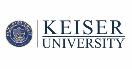 keiser-university Industrial and Organizational Psychology, PhD