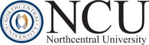 northcentral-university