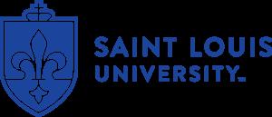 saint-louis-university