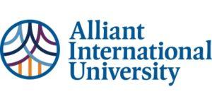 alliant-international-university
