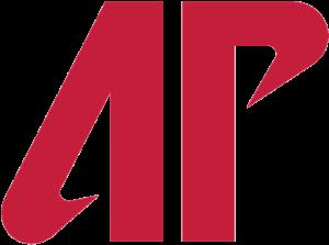 austin-peay-state-university