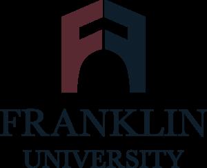 franklin-university