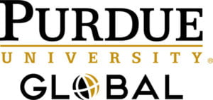 purdue-university-global
