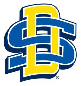 south-dakota-state-university