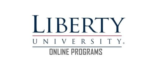 Liberty University Ph.D. in Psychology – Industrial/Organizational