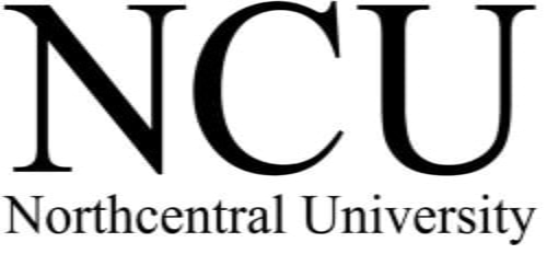 NCU Post-Master's Certificate in Industrial Organizational Psychology