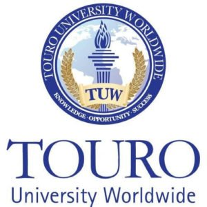 Touro University Worldwide Online Doctor of Psychology in Human and Organizational Psychology