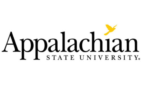 Appalachian State University Industrial-Organizational Psychology and Human Resource Management: Master of Arts (MA)