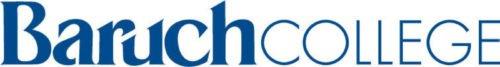 Baruch College Doctoral Program in Industrial Organizational Psychology