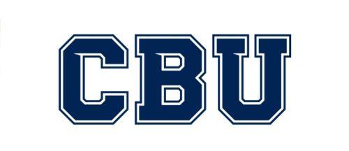CBU Industrial-Organizational Psychology Master of Science