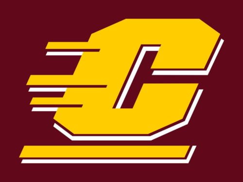 CMU Master of Science in Administration - Leadership