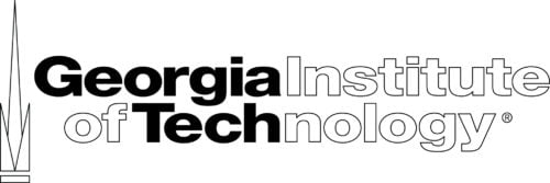 Georgia Tech Master's in Engineering Psychology