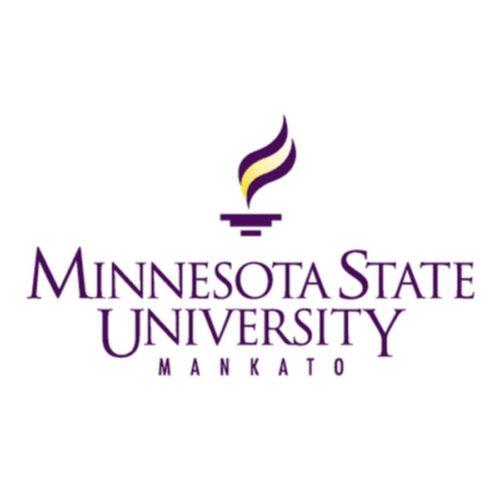 Minnesota State University Master of Arts Degree in Industrial/Organizational Psychology