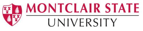 Montclair State University MA in Industrial/Organizational Psychology