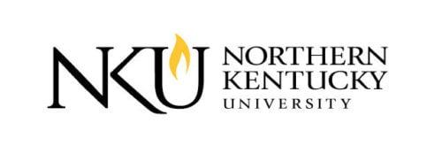 NKU Master's degree in Industrial- Organizational Psychology