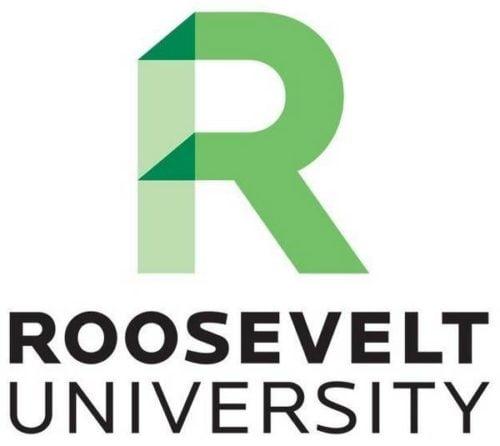 Roosevelt University Master's in Industrial/Organizational Psychology (MA)