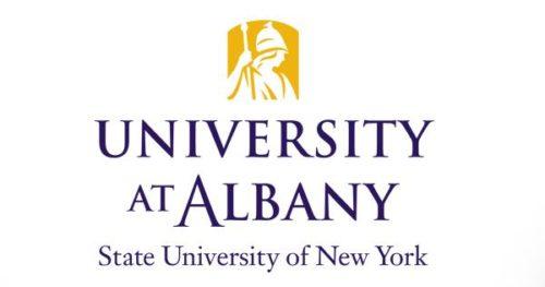 University of Albany Industrial/Organizational Psychology Master's program