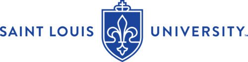 SLU Industrial Organizational Psychology, Ph.D.