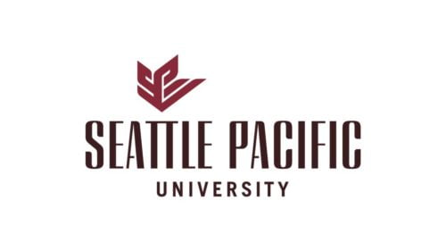 Seattle Pacific Industrial-Organizational Psychology (MA)