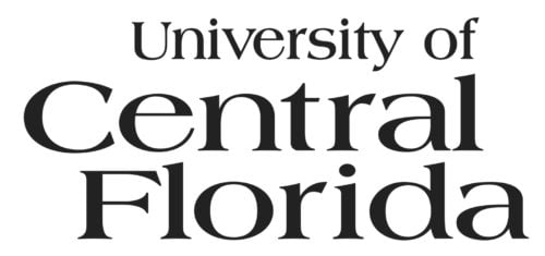 University of Central Florida M.S. Program in I/O Psychology