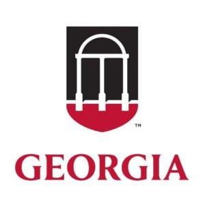 Georgia Master's Program in Industrial-Organizational Psychology