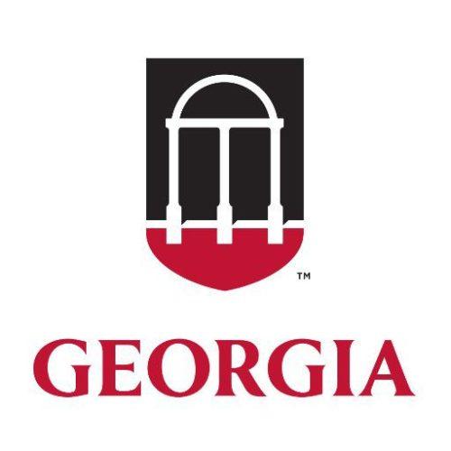 University of Georgia The Industrial-Organizational Psychology Doctoral Program
