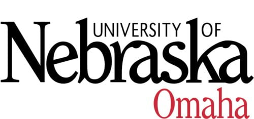 U of N Omaha Master's in Industrial/Organizational Psychology