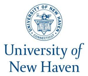 University of New Haven Master of Arts program in Industrial/Organizational Psychology