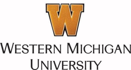 Western Michigan University Master's in Industrial/Organizational Psychology