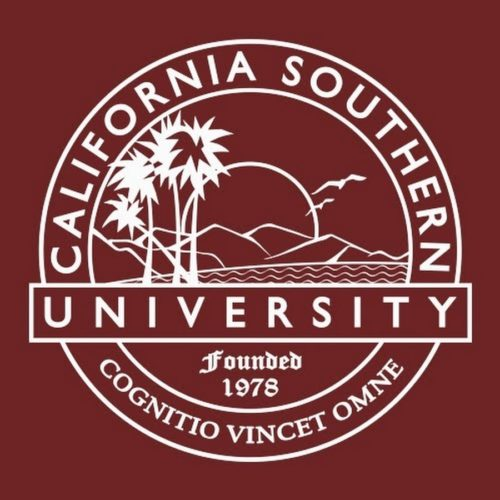 California State University CPIOP - Certificate in Industrial and Organizational Psychology