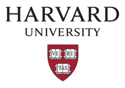 Harvard Organizational Behavior Certificate