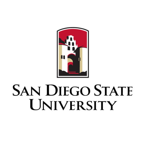 San Diego State University Certificate in I-O Psychology