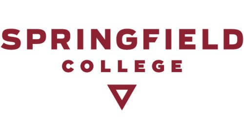 Springfield College Industrial and Organizational Psychology - CAGS
