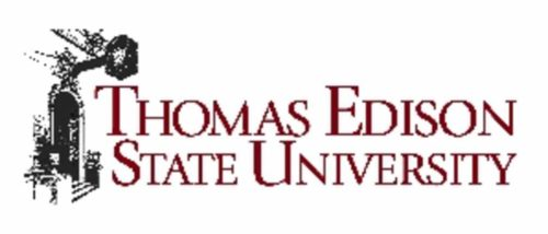 Thomas Edison State University Graduate Certificate in Industrial-Organizational Psychology