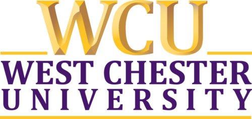WCU Graduate Certificate in Industrial/Organizational Psychology