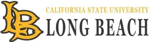 California State University Long Beach MS in Psychology, Option in Human Factors