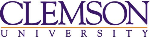Clemson University Master's in Applied Psychology-Human Factors