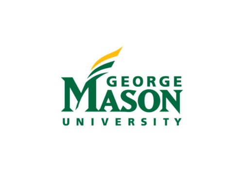 George Mason University Human Factors and Applied Cognition Master's Program
