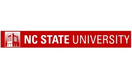 NC State University Human Factors and Applied Cognition Master's Program