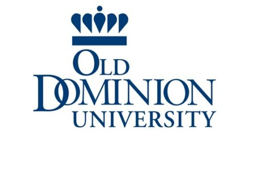 Old Dominion University Psychology M.S. with a Concentration in Applied Cognitive Psychology-Human Factors