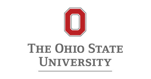 Ohio State University Master of Science in Industrial and Systems Engineering-Human Systems Integration