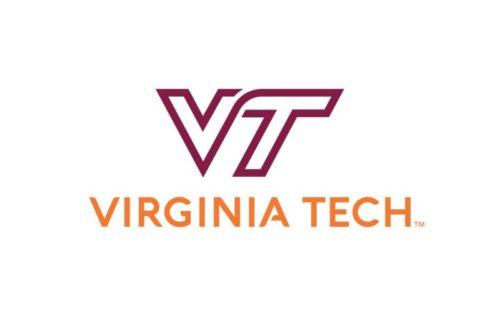 VT Master's in Human Factors Engineering and Ergonomics (HFEE)
