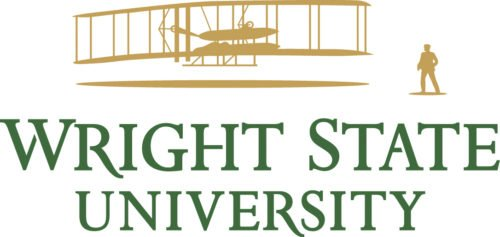 Wright State University Master of Science in Human Factors and Industrial/Organizational Psychology